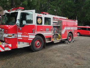 gig-harbor-fire-department